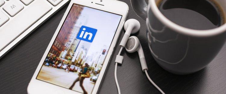 Uitblinken met je LinkedIn-profiel? Dat kan dankzij deze tips