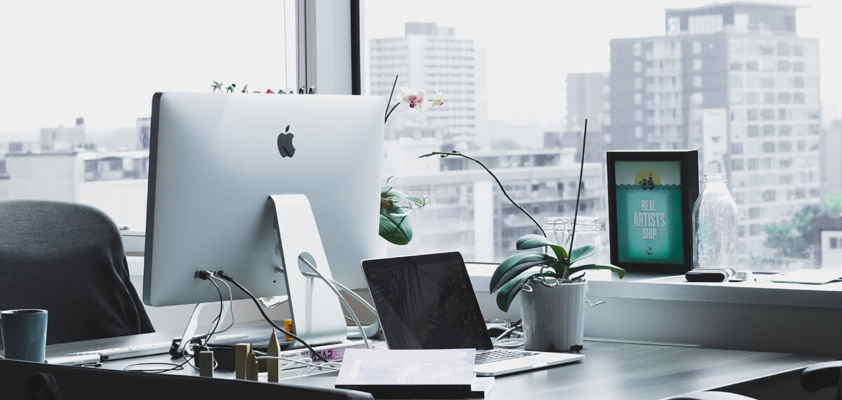 Overstappen van bureauzijde naar klantzijde - of andersom? Lees dit dan even