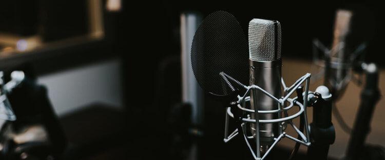 Deze online marketing podcasts zijn sowieso je tijd waard.