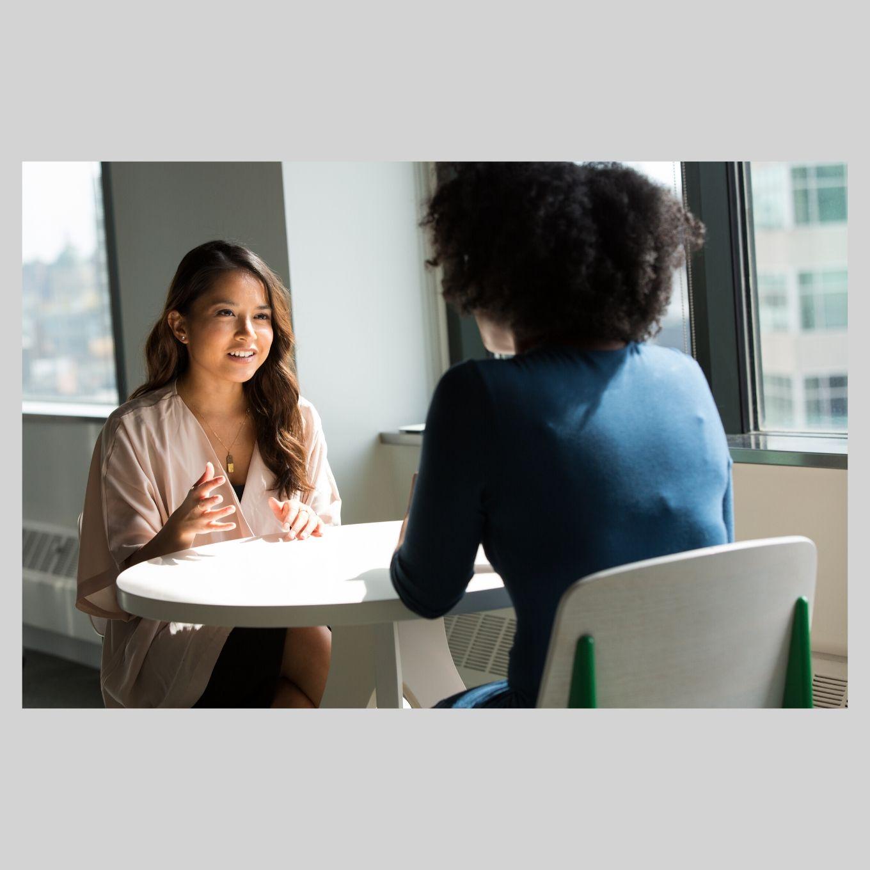 vragen sollicitatiegesprek