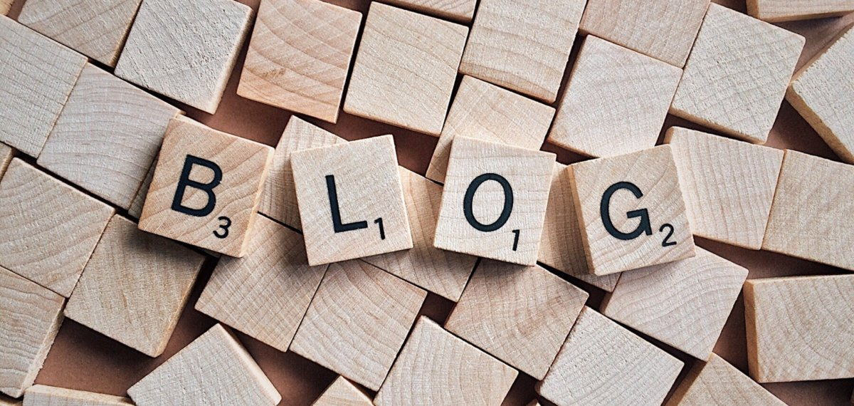 online marketing blog