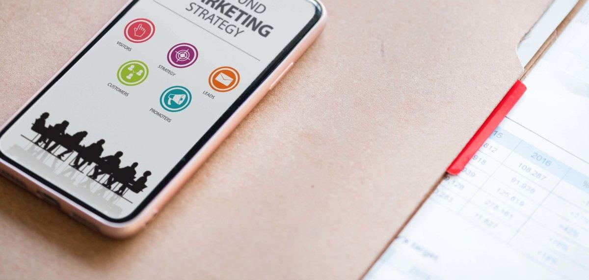 Ephemeral Marketing_phone_strategy