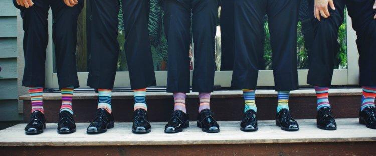 Topwerkgevers_fashion_men