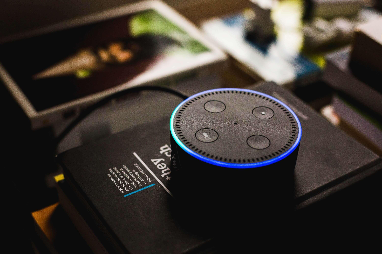 Voice Search: Google assistent