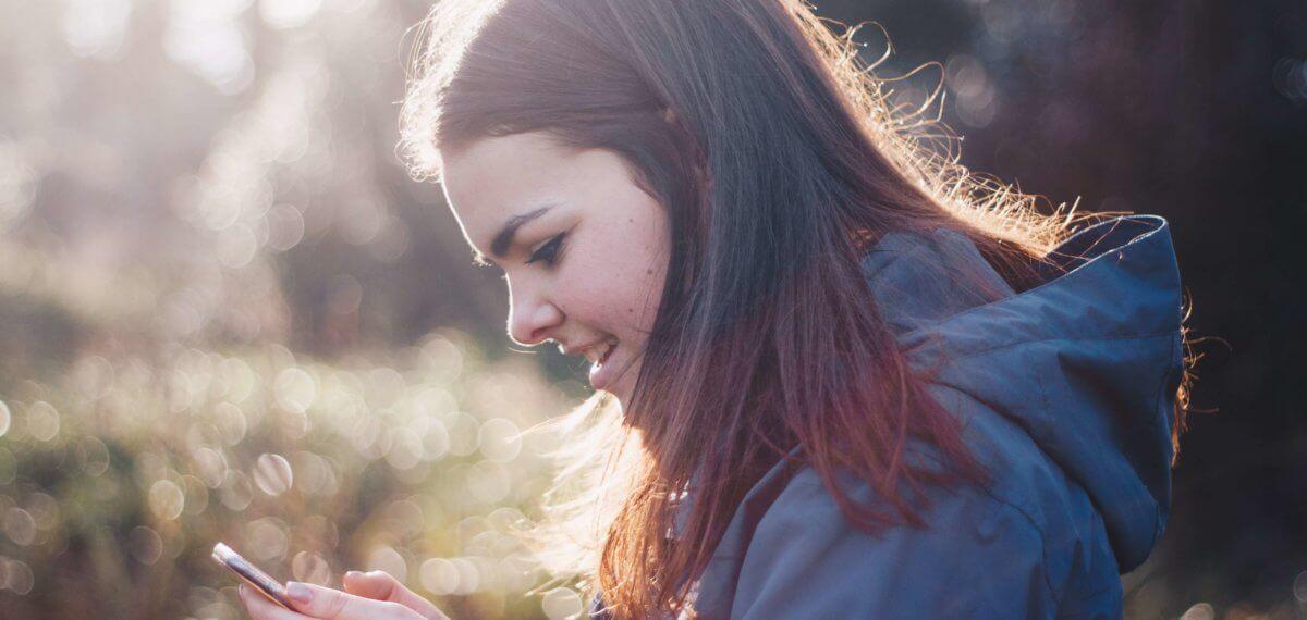 Voice search van jongeren nemen toe