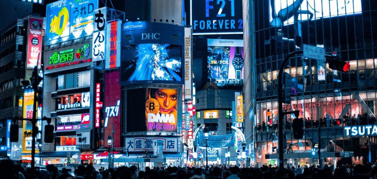 marketing-advertisement-billboards
