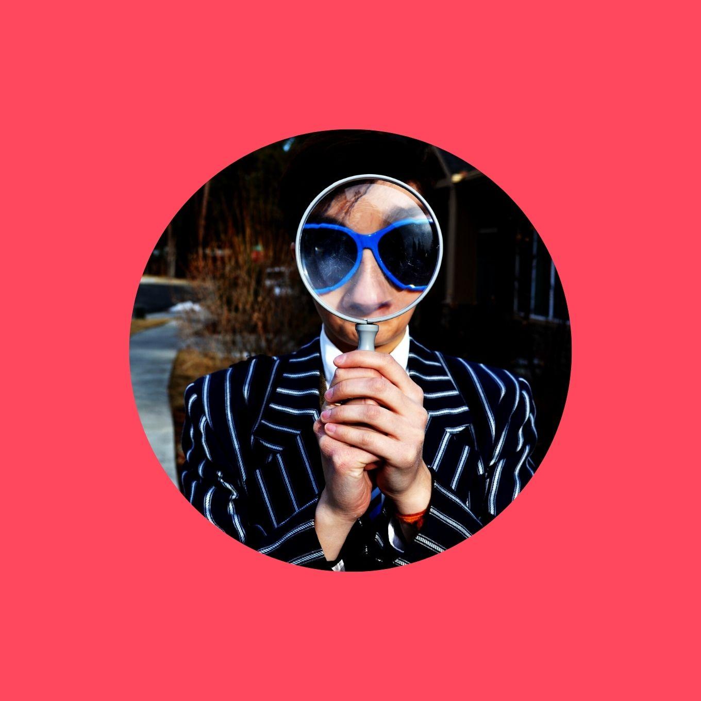 Wat is Recruitment marketing en praktische voorbeelden