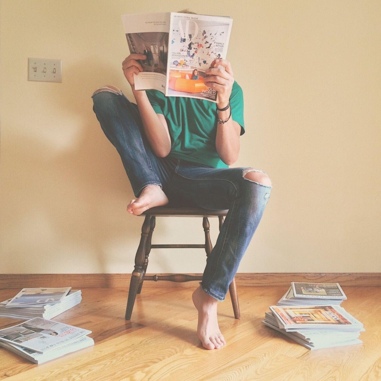 creatieve vacaturetekst tips en voorbeelden